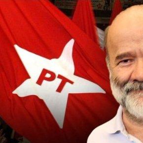As farsas de Moro e da Lava Jato caindo uma a uma: STJ anula decisão de Moro que condenou João VaccariNeto